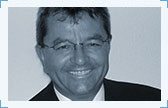 Thomas Kälin - Geschäftsführer Versicherungswesen